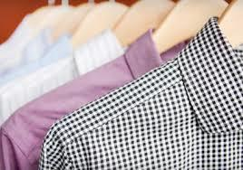 Dry-cleaning Business For Sale  Geelong Area BRO2223
