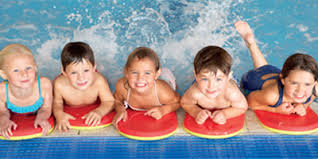 SWIM SCHOOL FRANCHISE (SW COAST VIC) WIM8123