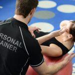 Personal Training Studio - Boutique (PFR1813) Inner East Melbourne