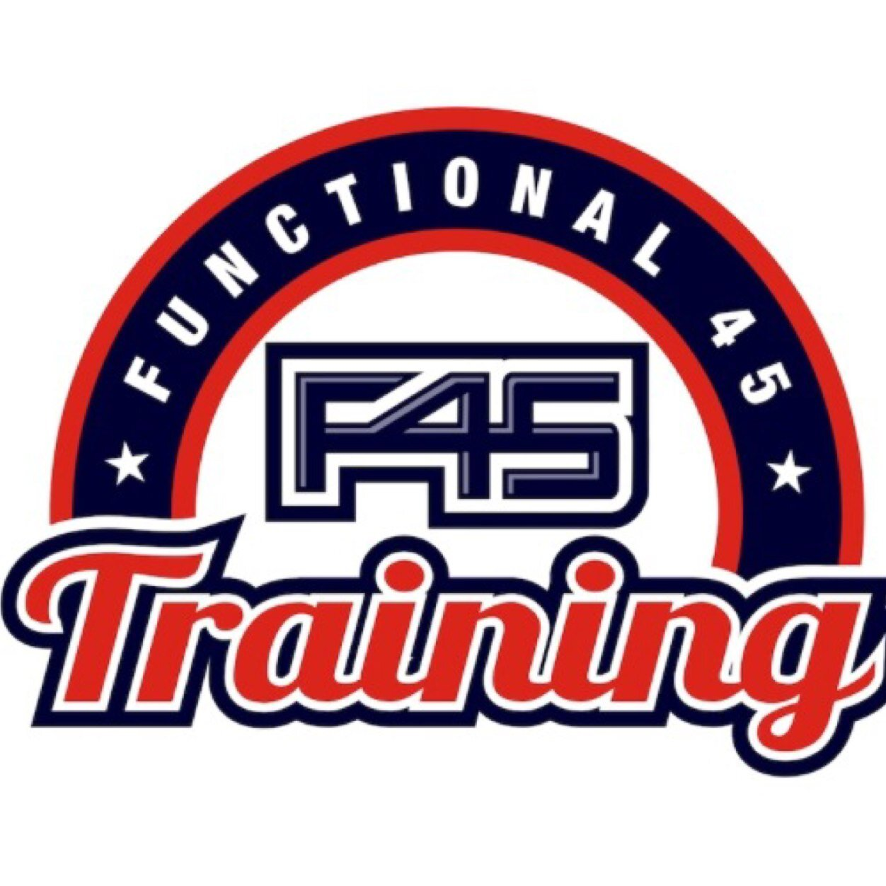 Functional Interval Training Franchise  (Mornington Peninsula) FTR1393