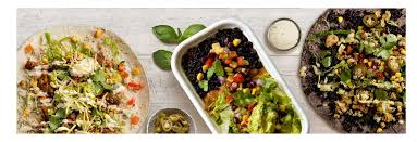 Zambrero Mexican Food Franchise (Eastern  Melbourne) BRE4413