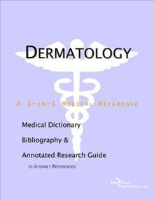 Highly Profitable Dermatology Medical Practice with Freehold Option