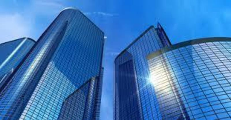 Leading Profitable Building Services, HVAC and Mechanical Contracting Firm