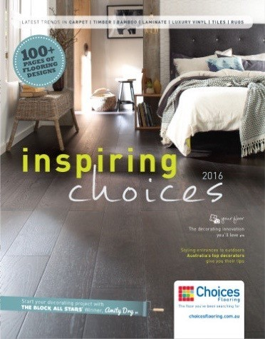 Quality Carpet & Flooring Solutions