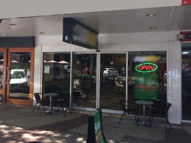 Subs - Takeaway Food - Franchise - Gold Coast QLD