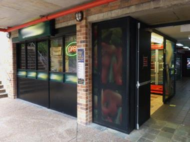 Subs - Takeaway Food - Franchise - Newcastle NSW