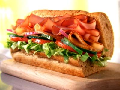 Sub Sandwich Franchise - Mooloolaba QLD