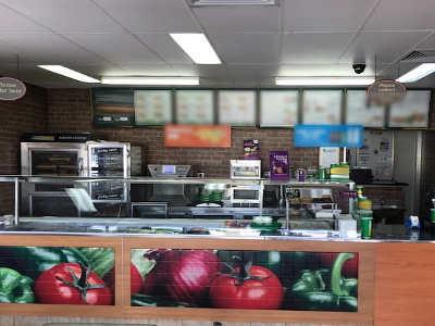Sub Sandwich - Takeaway Food - Franchise - Gold Coast QLD