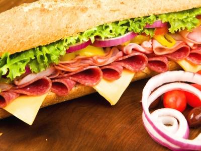 Business for Sale - Sandwich Takeaway, Great Buy