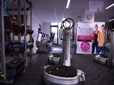 fernwood-fitness-womens-gym-franchise-ryde-nsw-2
