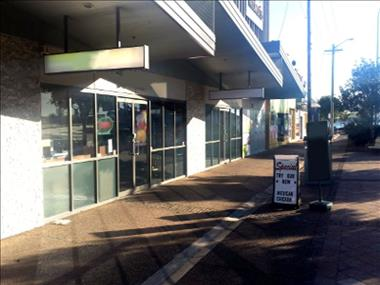 Subs - Takeaway Food - Franchise - Swansea NSW