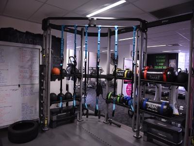 fernwood-fitness-womens-gym-franchise-ryde-nsw-3