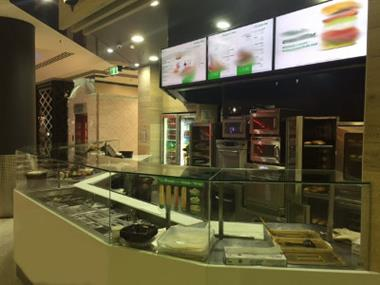 Subs - Takeaway Food - Franchise - Adelaide SA