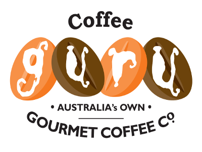Cafe Franchise in North Canberra ACT
