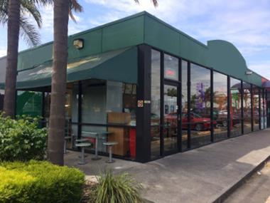 Subs - Takeaway Food - Franchise - Richmond SA