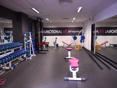 fernwood-fitness-womens-gym-franchise-ryde-nsw-1