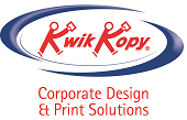 A Kwik Kopy Centre with BIG potential in a fast growing suburb is available!