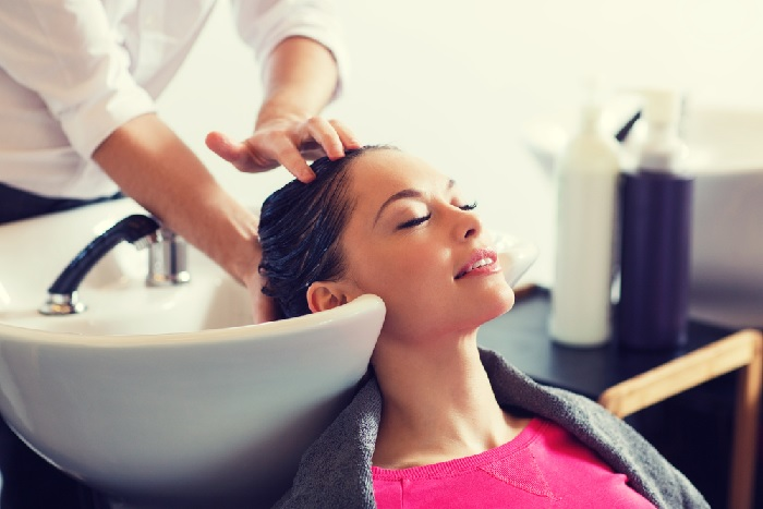 Highly Profitable Hair Salon Southern Highlands