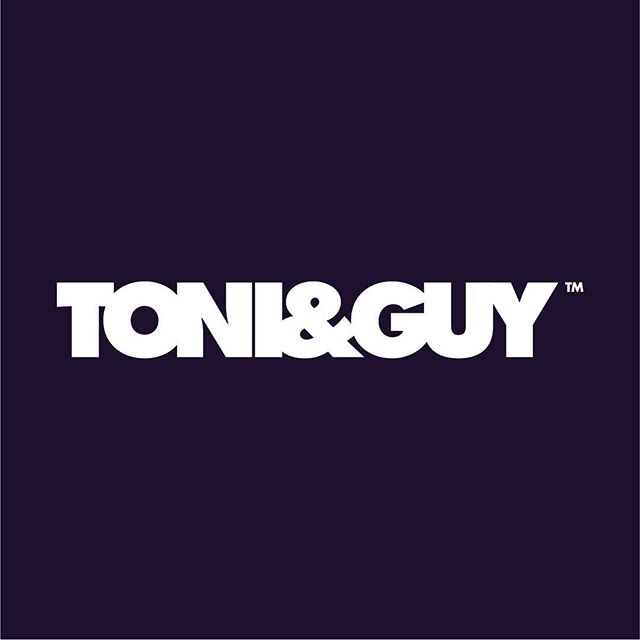 Toni & Guy Hair Salon CBD Region