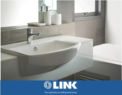 Bathroom, Laundry & Kitchen Accessories Supplier / Retailer - 2 locations