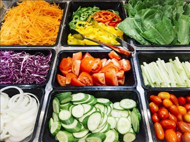 Profitable Fresh Food Takeaway Store- Price Reduced!!
