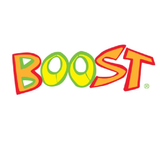 Boost Juice Bondi Beach