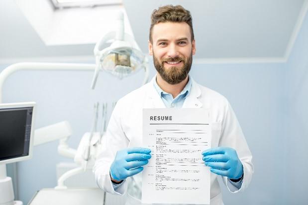 Recruitment Franchise Health | Sydney
