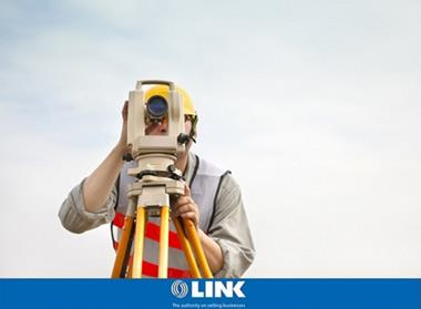 Surveying Business
