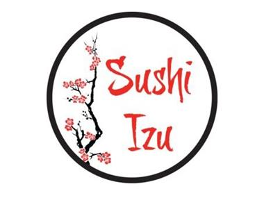 Sushi Izu Franchise - North Shore