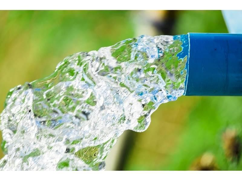 Pump, Irrigation and Pool Supplies on the Sunshine Coast