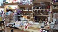 Unique Occasion Gift Shop - Prime Central Coast Location