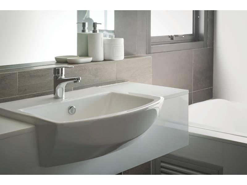 Bathroom, Laundry & Kitchen Accessories Retailer Brisbane
