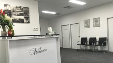 Medical and Spinal Check Centre - All Offers Considered - Gold Coast Location