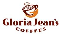 Gloria Jeans Cafe - South West Sydney