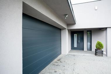 Garage Door Manufacturing & Service Sunshine Coast