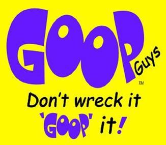 Goop Guys Franchise Sunshine Coast South