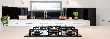 Decorative Design Business For Sale Price Reduced!