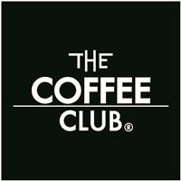 The Coffee Club -  Award Winning City Store