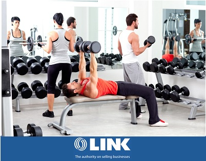 Perfect Franchise Gym for a Personal Trainer in Western Brisbane