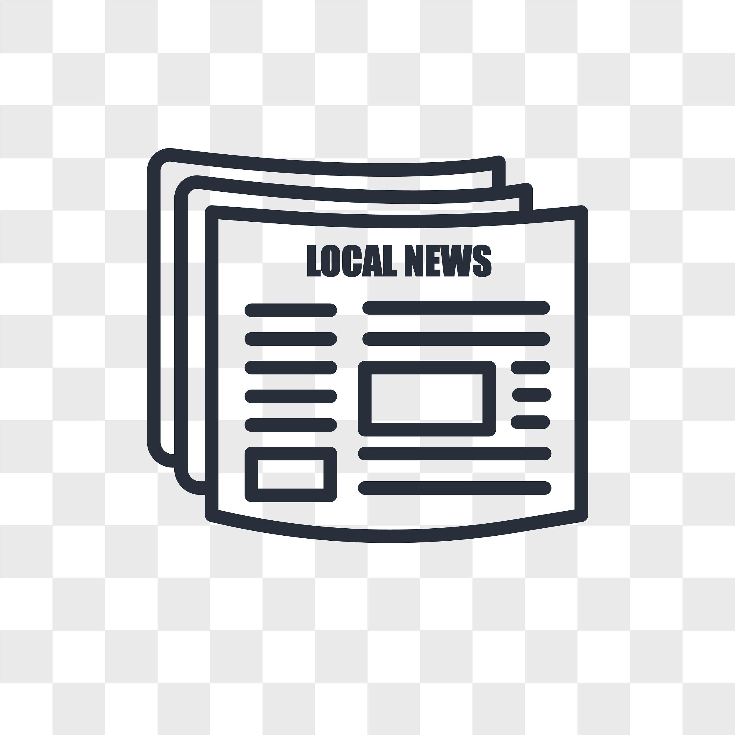 Sunshine Coast Community Newspaper - Great ROI