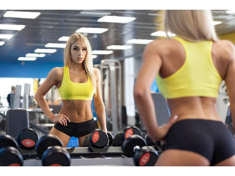 Regional QLD Franchise Gym Under Management