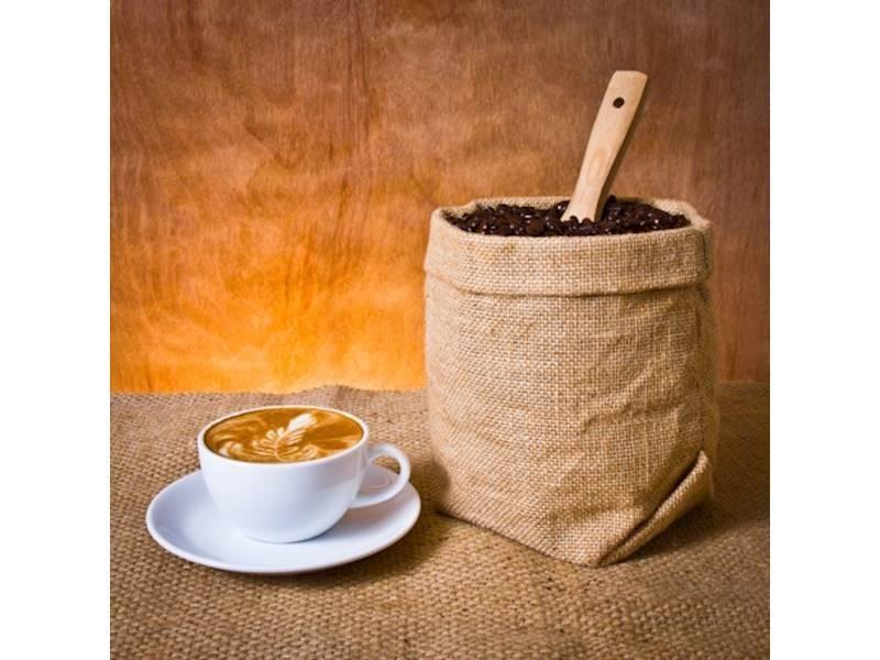 Profitable Well Established Cafe & Bar 3km from CBD