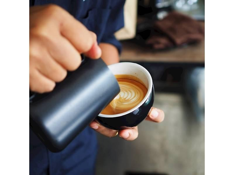 Cafe Coffee Shop at Southside of Brisbane for sale