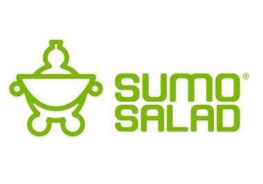 Sumo Salad Enex 100