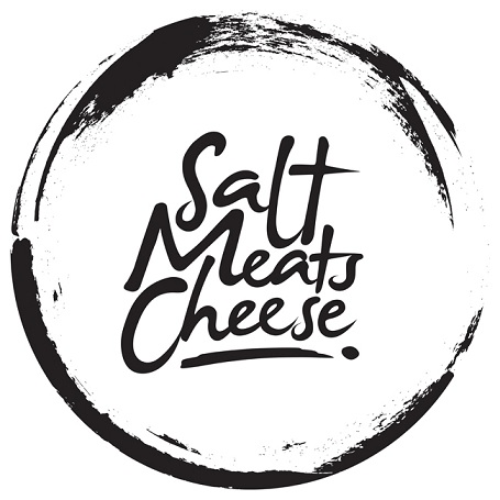 Salt Meats Cheese Dee Why NEW SITE