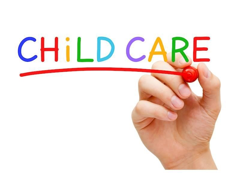 Entry Level Childcare Centre and Freehold