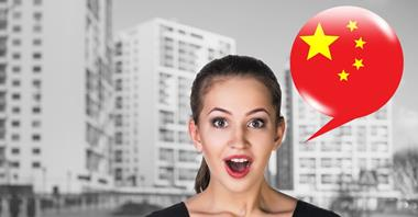 Chinese Language Learning Franchising Business Opportunity