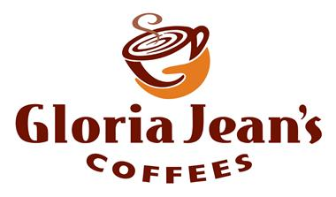 Gloria Jeans Franchise in Sydney's South