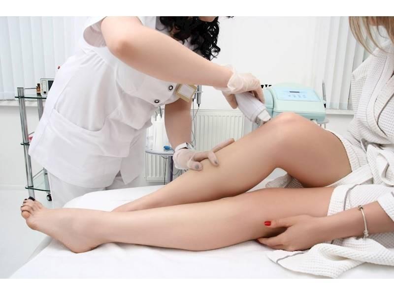 Skin Clinic in Brisbane Western Suburbs