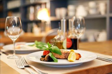 Licensed Greek Restaurant Brisbane For Sale